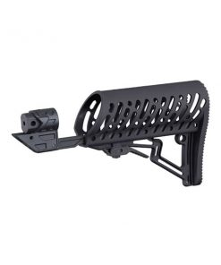 tippmann-tmc-air-stock-airthru-air-thru-black-mag-fed-magfed-1-paintball-store-paintball-online-paintballonline-loja-de-paintball