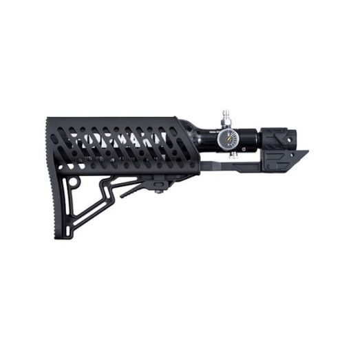 tippmann-tmc-air-stock-airthru-air-thru-black-mag-fed-magfed-paintball-store-paintball-online-paintballonline-loja-de-paintball