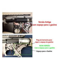 tippmann-tmc-air-stock-airthru-air-thru-desert-tan-mag-fed-magfed-4-paintball-store-paintball-online-paintballonline-loja-de-paintball