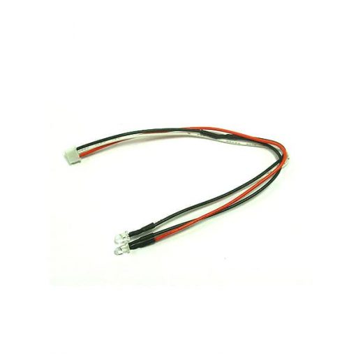 DM7-DM8-DM9- Eye Wire Harness