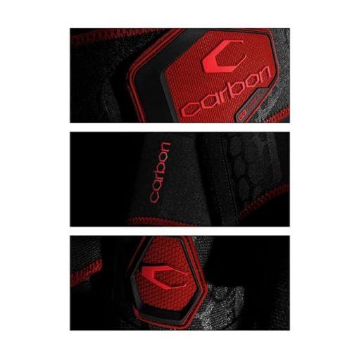 cinto-carbon-paintball-battlepack4-5-red-paintball-store-paintball-online