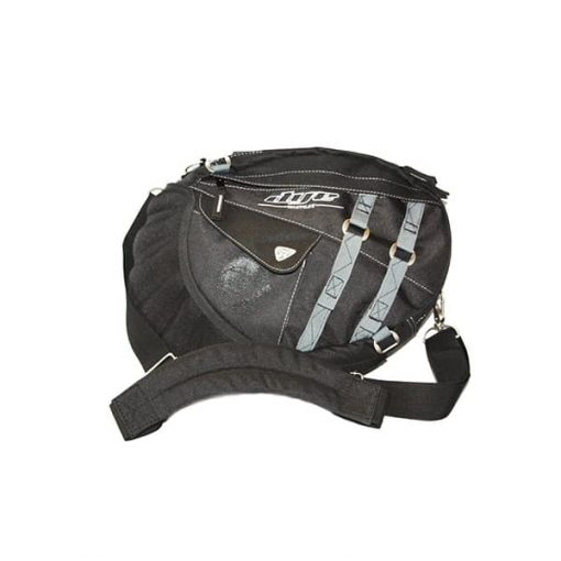 dye-gun-case-1-paintball-store-paintball-online-paintballonline-loja-de-paintball