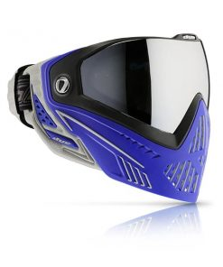 dye-mascara-dye-i5-af1-paintball-store-paintball-online-paintballonline-loja-de-paintball
