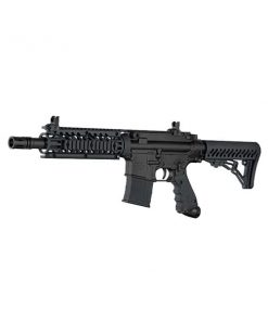 marcador-tippmann-tmc-mag-fed-magfed-black-paintball-store-paintball-online-loja-de-paintball