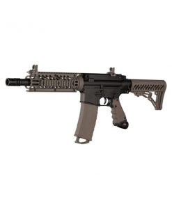 marcador-tippmann-tmc-mag-fed-magfed-paintball-store-paintball-online-paintballonline-loja-de-paintball