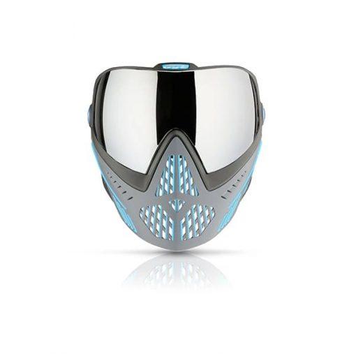 mascara-dye-i5-split-paintball-store-paintball-online-paintballonline-loja-de-paintball