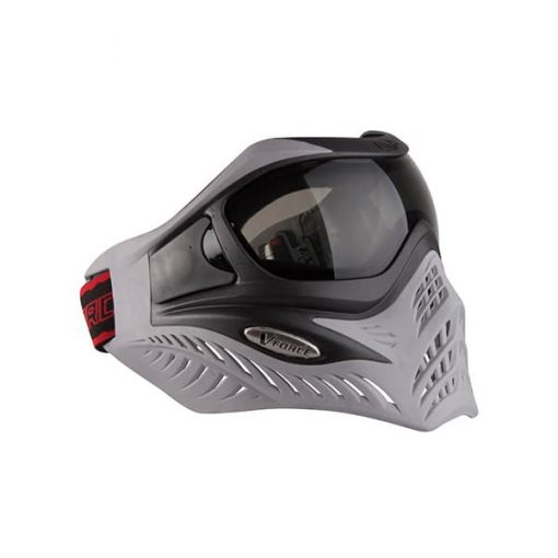 mascara-vforce-grill-thermal-charcoal-gray-paintball-store-paintball-online-paintballonline-loja-de-paintball