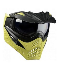 mascara-vforce-grill-thermal-ltd-blk-lime-paintball-store-paintball-online-paintballonline-loja-de-paintball