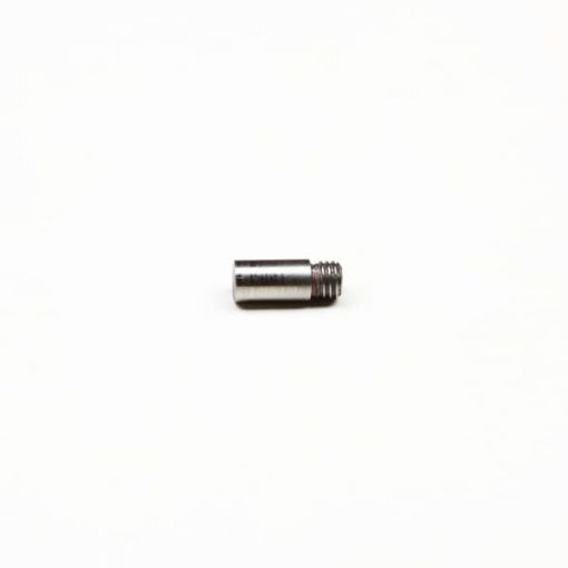 milsig-m17-bolt-guide-pin-paintball-store-paintball-online-paintballonline-loja-de-paintball