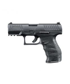 pistola-walther-PPQ-paintball-ram-cal43