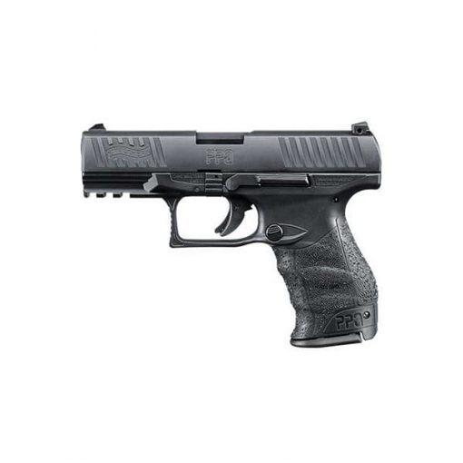 pistola-walther-PPQ-paintball-ram-cal43