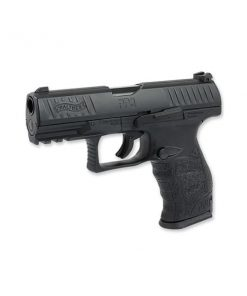 walther-pistola-ppq-paintball-ram-cal43