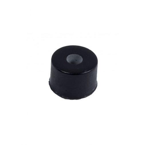 SL3-SL4-SL5-Inline-Regulator-Seal--all-models