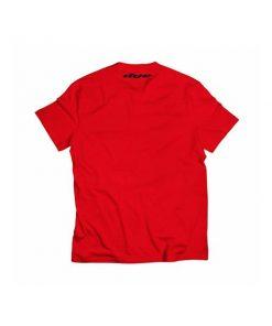 camiseta-t-shirt-dye-live-the-life-red-yellow-back-paintball-store-paintball-online-paintballonline-loja-de-paintball