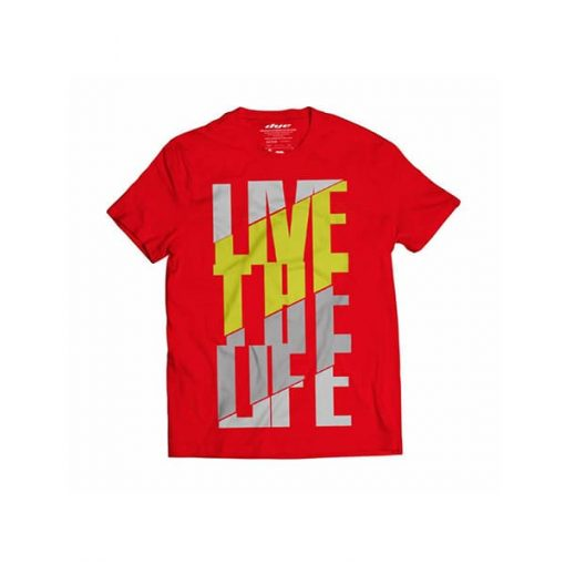 camiseta-t-shirt-dye-live-the-life-red-yellow-paintball-store-paintball-online-paintballonline-loja-de-paintball