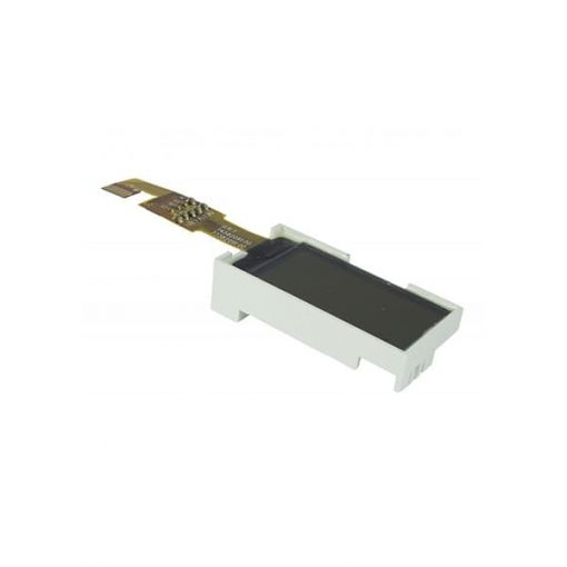 display-Ego10-SLS-11-Geo2-3-3-1-3-5-CS1-LCD-planet-eclipse