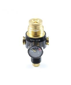 first-strike-hero-regulator-3000psi