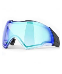 lente-thermal-push-unite-chrome-blue-paintball-store-paintball-online-paintballonline-loja-de-paintball