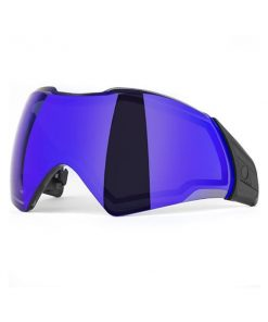 lente-thermal-push-unite-chrome-purple-paintball-store-paintball-online-paintballonline-loja-de-paintball