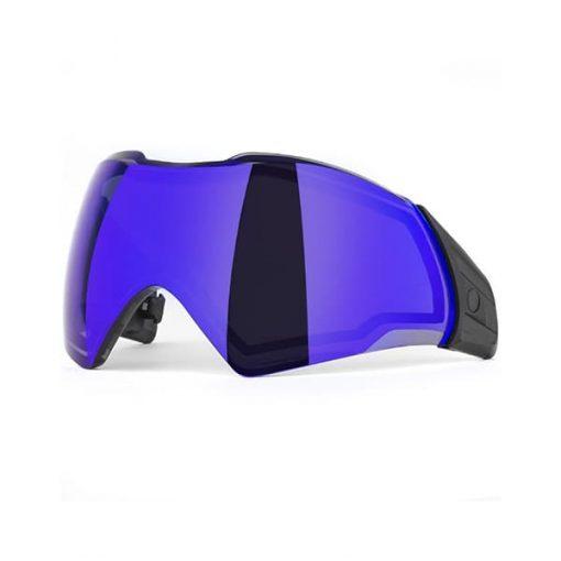 lente-thermal-push-unite-chrome-purple-paintball-store-paintball-online-paintballonline-loja-de-paintball