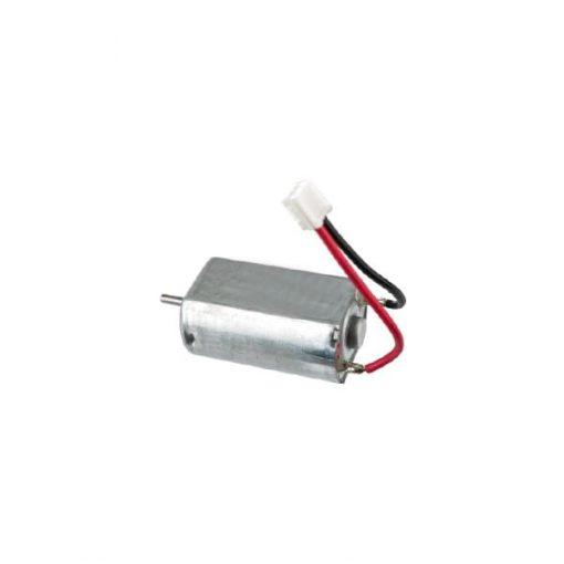 motor-loader-dye-rotor