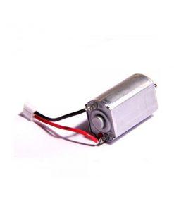 motor-loader-dye-rotor-r1-ltr