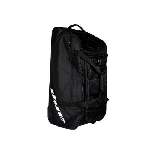 bolsa-dye-discovery-gear-bag-1.5t-paintballonline-