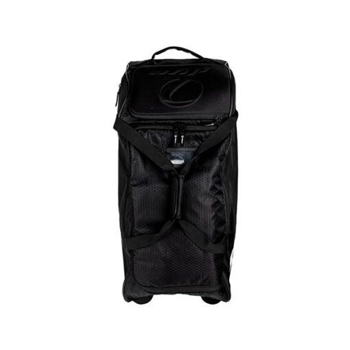 bolsa-dye-discovery-gear-bag-1.5t-paintballonline-store-paintball