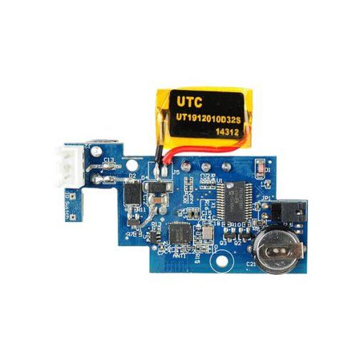 placa-box-dye-rotor