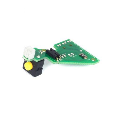 placa-loader-dye-rotor-r1-ltr